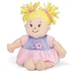 Baby Stella Doll