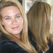 soround profile image