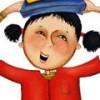 Kidslovemail2 profile image