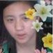 yujean profile image