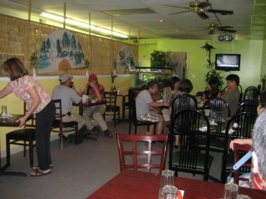 www.atlanta-restaurantblog.com