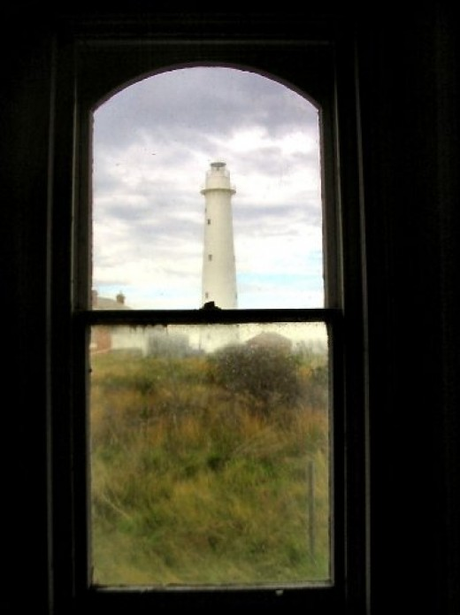 (lighthouse.net)