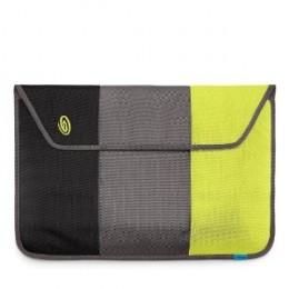 Timbuk2 Nylon Kindle Sleeve