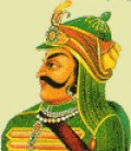 King RanaPratap-symbol of chivulrusness