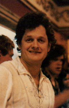 Foto: GFDL image by Larry D. Moore ( 1978) Wikimedia.com