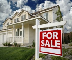 Buying a Home you can resell quickly if traded