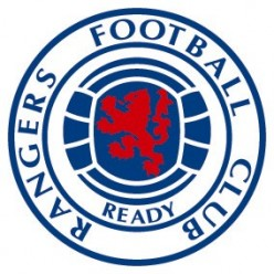 Glasgow Rangers 2007-2008 A Season to Remember