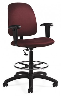 Tips for Buying a Drafting Chair