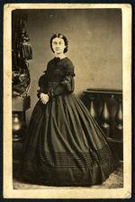 Elizabeth Hunt