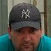 B4UPLAYBALL profile image