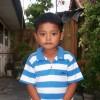 alfaizi profile image