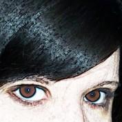 stasis profile image