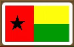 Guinea-Bissau  Bissau  70%