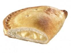 Georgian Cheese Pastries