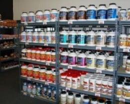 Best Protein Supplement Dillema
