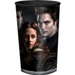 Twilight Saga - Edward & Bella Cups
