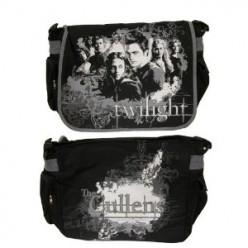 Twilight Collection - Twilight Messenger Bag