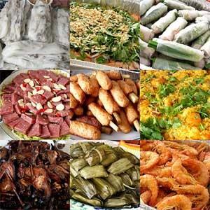 www.thingsasian.com