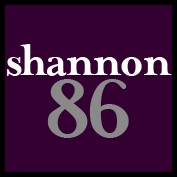 shannon86 profile image