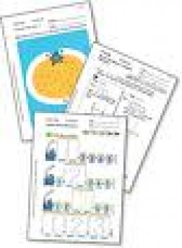 Printables Kumon Worksheets kumon worksheets is there a alternative alternatives to the program