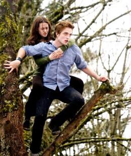Twilight - Edward n Bella