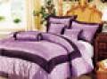 Lavender Bed In A Bag