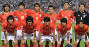 http://www.fifa.com/worldcup/news/newsid=1219772/index.html#lee+suffers+injury+blow