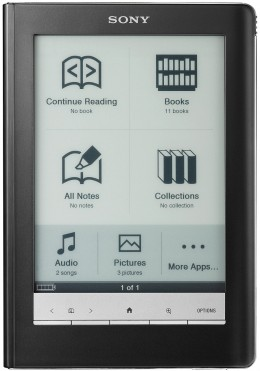 (Sony Reader) http://static.letsbuyit.com/filer/images/uk/products/original/176/21/29703242_17621997_sony-prs600-ereader-touch-edition-black.jpg