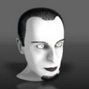 instinctis profile image