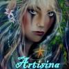 Artisina profile image