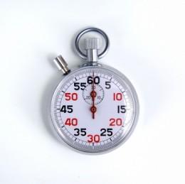 Chronometer by Suat Eman on freedigitalphotos.net