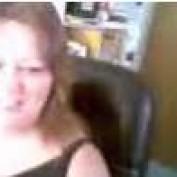 sassy_vampy profile image