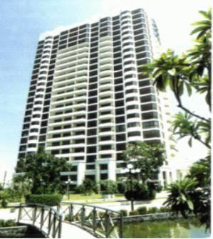 Crescat Office & Condominium