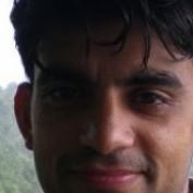 AnkushKohli profile image