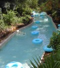 What Do Many Water Parks Have and How to Enjoy  Great Days In The Water Wonderlands