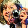 imcheryl profile image