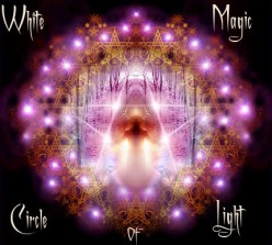 Are Magick Hexes, Spells, Curses and Charms Real