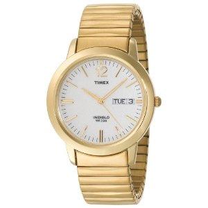 Timex Classic Watch | Photo credit:  Timex