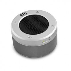 5 Reasons to Buy Portable Speakers