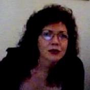 DebbieSolum profile image