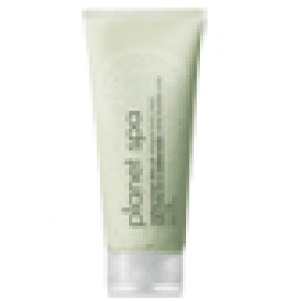 Planet Spa Mediterranean Oive Oil Whipped Body Cream by Avon, available at getgoodsavings.com, photo credit: getgoodsavings.com