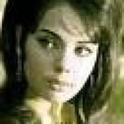 triosol profile image