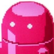 macgadgetgal profile image