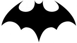 Batman Underwear