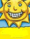 Smiling Sun to Start the Day