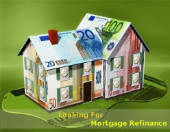 Mortgage - Short Sale