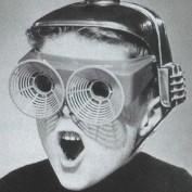 ohox profile image