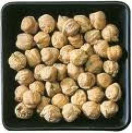 Garbanzo Beans