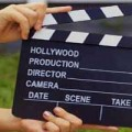 Five Things You Should Know Before Getting Started in the Acting Industry