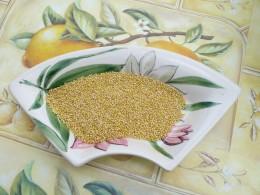 Millet - a super food